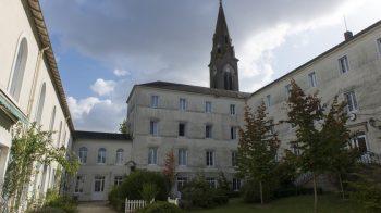 Apperntis d'Auteuil Pays de la Loire