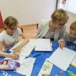 Maison d'Enfants à Caractère Social