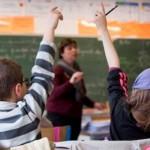 Ecole Saint-Martin_Etablisements scolaires