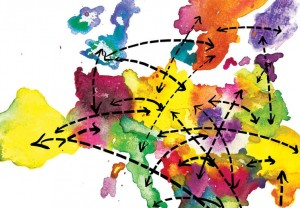 projets européens_Apprentis d'Auteuil