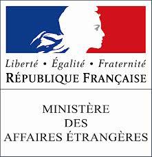 Ministère des affaires étrangères_action internationale_apprentis d'auteuil