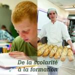 Etablissements de formation d'Apprentis d'Auteuil