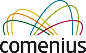 comenius_apprentis d'auteuil