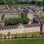 Internat Educatif et Scolaire Lycée Saint-Michel - Apprentis d'Auteuil