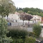 IES primaire Notre-Dame du Bon Accueil - Apprentis d'Auteuil - Grand-Ouest