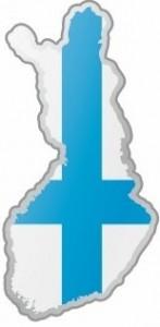 Finlande_partenaires Finlandais_apprentis d'auteuil