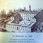 Etablissements Daniel Brottier d'Apprentis d'Auteuil
