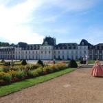 Le Château des Vaux d'Apprentis d'Auteuil