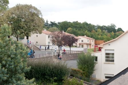 Notre-Dame du Bon Accueil_Portes ouvertes des établissements scolaires Apprentis d'Auteuil