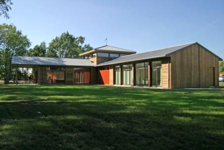 LPA Daniel Brottier_Portes ouvertes des établissements scolaires Apprentis d'Auteuil