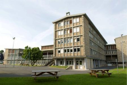 Ets Victorine Magne_Portes ouvertes des établissements scolaires Apprentis d'Auteuil