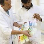 CAP Peintre Applicateur en Revêtements_Formation en bâtiment