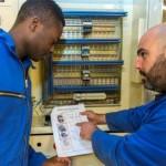 CAP Pro ELEC_formation dans l'électricité