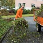 CAPA Jardinier paysagiste_formation en travaux paysagers