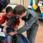 formation en maintenance automobile_CAP MSEA