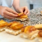 CAP Pâtissier_formation en pâtisserie