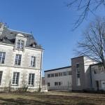 Portes ouvertes Apprentis d'Auteuil_établissements de formation Sainte-Jeanne d'Arc