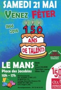150 ans d'Apprentis d'Auteuil_Centre-Ouest