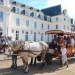 caleche-chateau-des-vaux