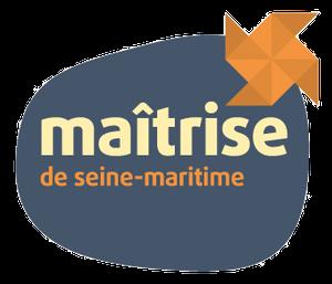 maitrise-de-seine-maritime