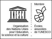 Victorine Magne obtient le label de l'UNESCO