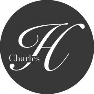 charles-h