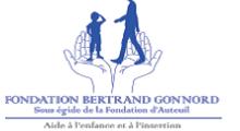 fondation-b-gonnord
