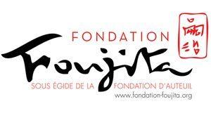 fondation-foujita