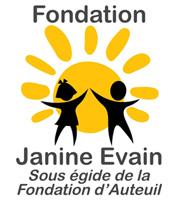 fondation-j-evain