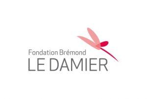 fondation-le-damier