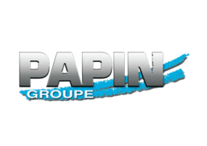 groupe-papin