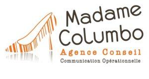 madame-columbo