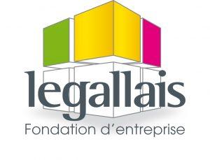 fondaion-legallais