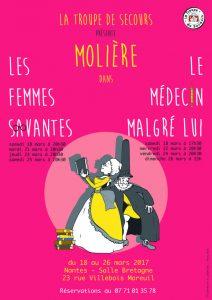 moliere_tds_recto