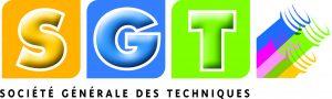 sgt-pms-2013