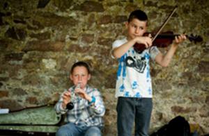 apprentis-musiciens2