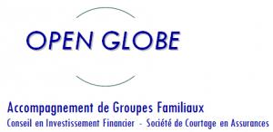 open-globe