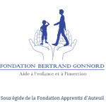 Fondation Bertrand Gonnord