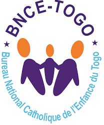 BNCE Logo