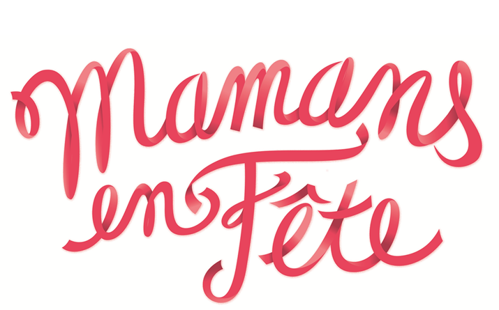 Mamans en Fête