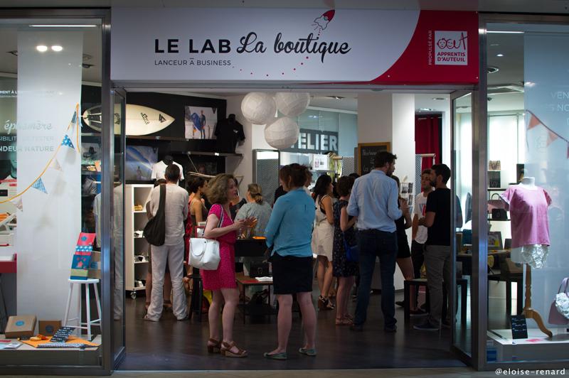 eloise-renard-lab13