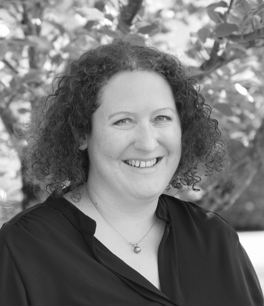 Fabienne Morgaut - Directrice RSE Maisons du Monde
